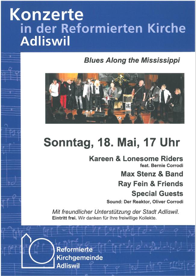 blueskonzert14